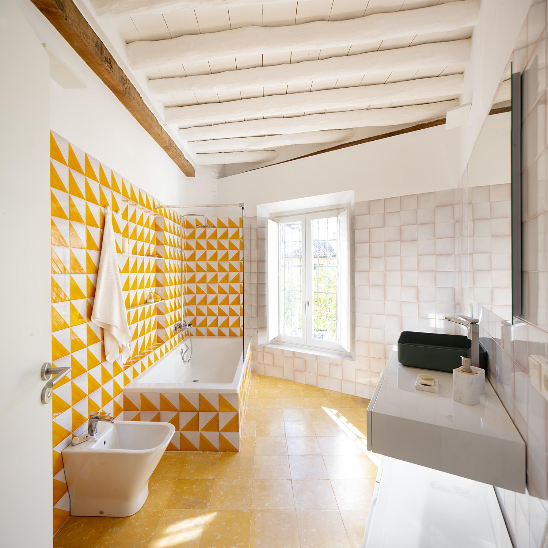 8_baño_planta primera