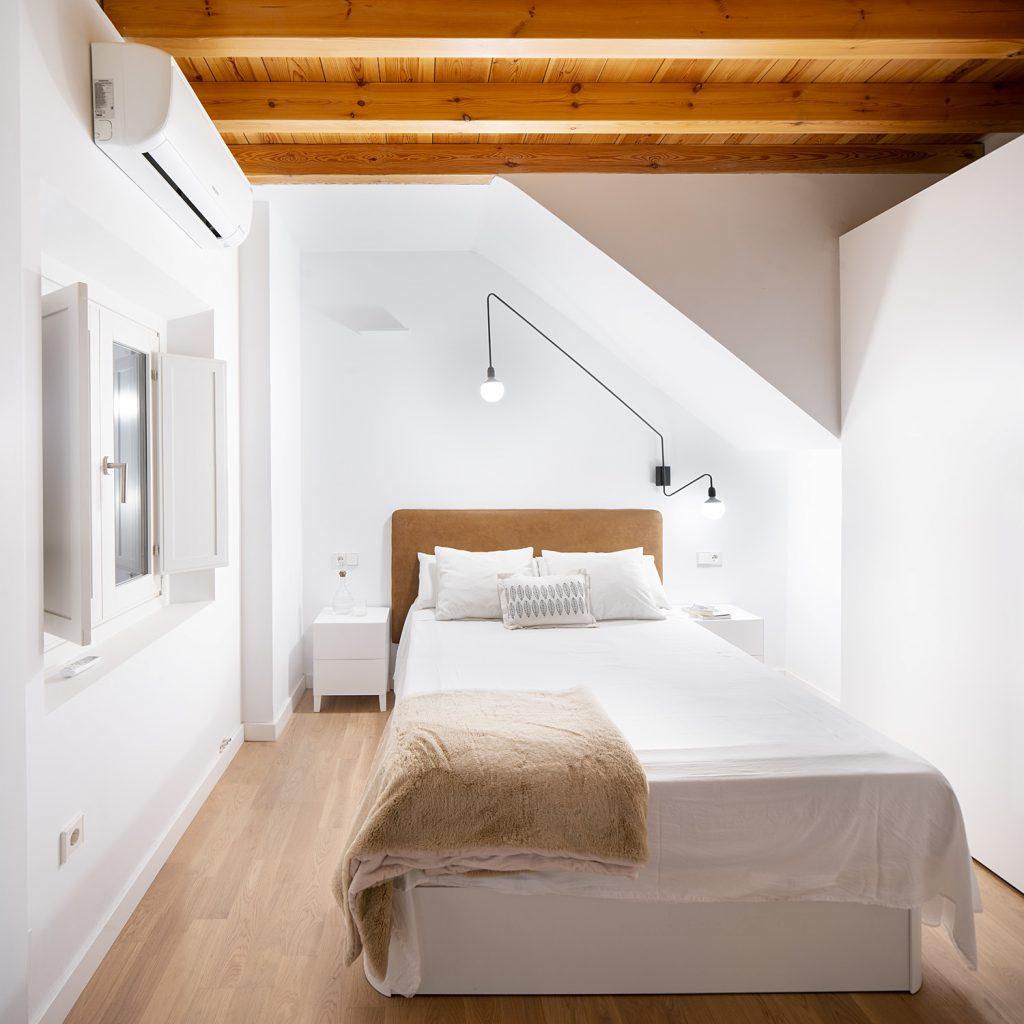 24_dormitorio_planta segunda