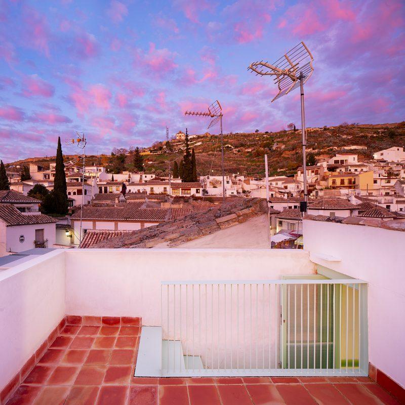 26_terraza en cubierta 1