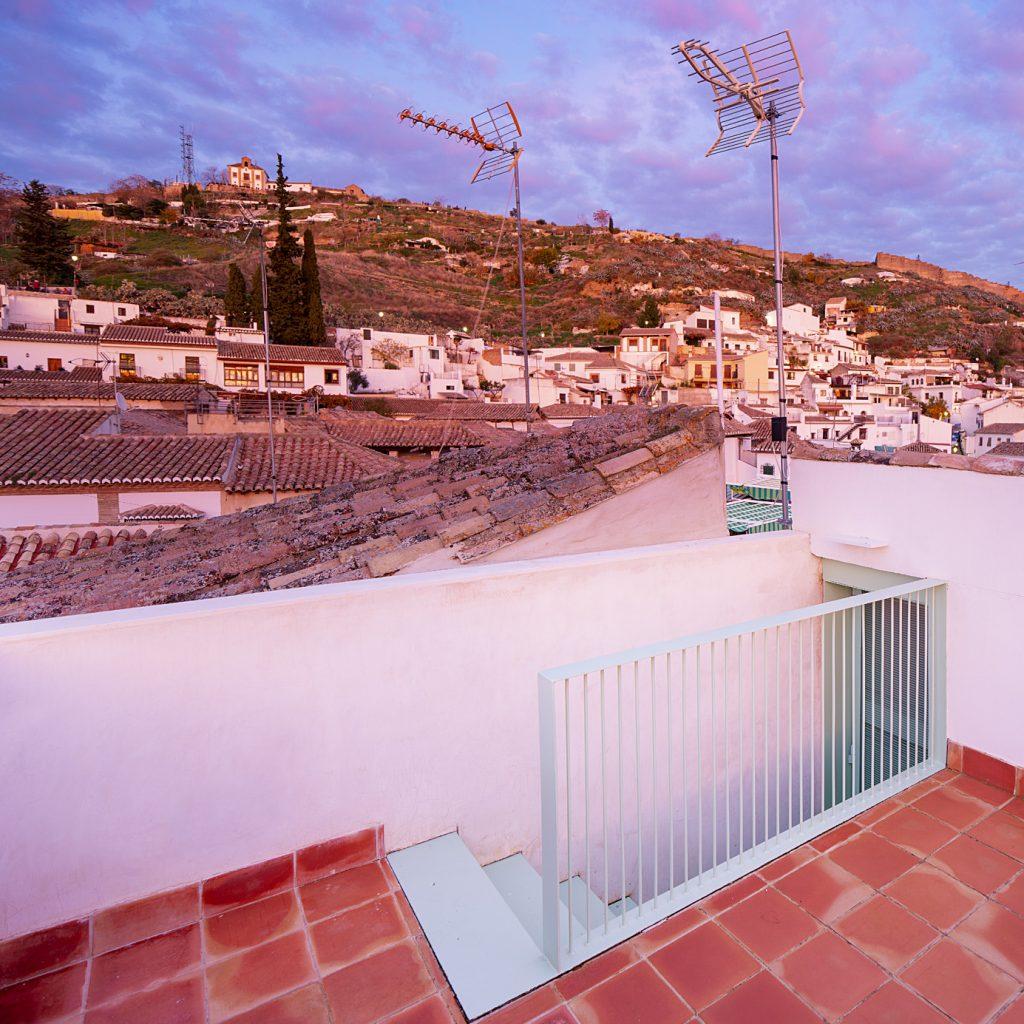 27_terraza en cubierta 2