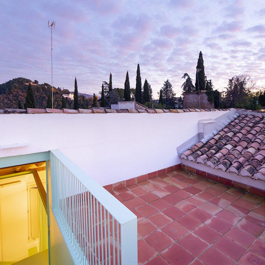 28_terraza en cubierta 3