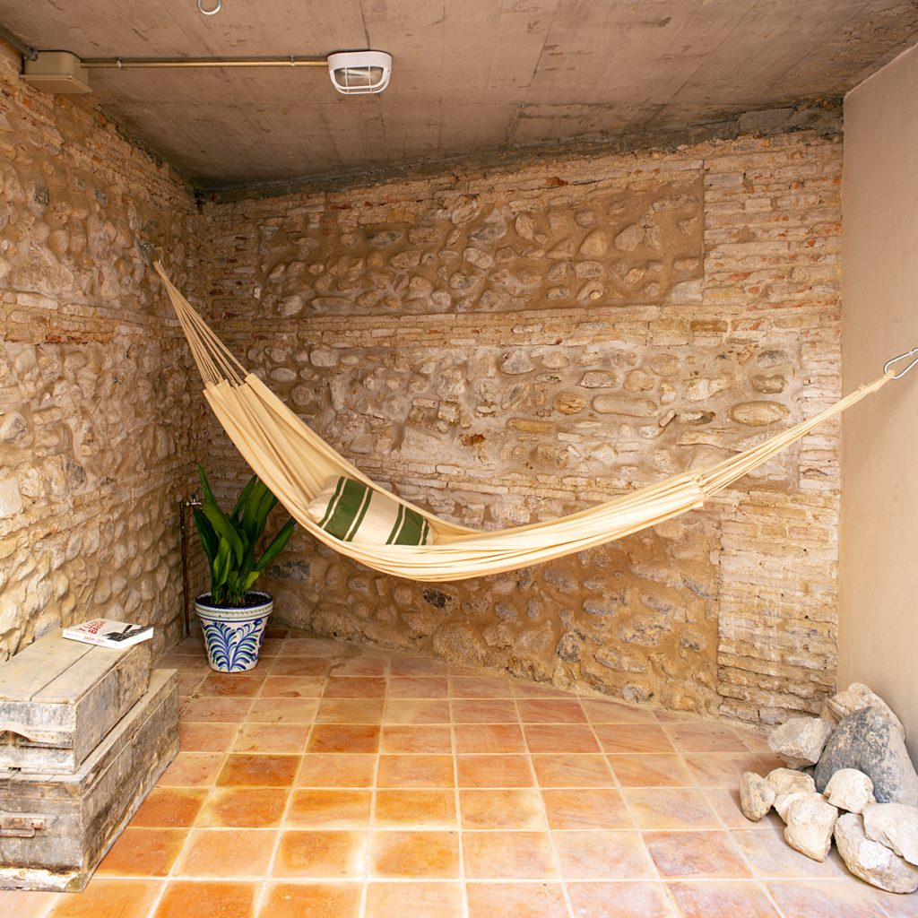 3_patio_planta baja