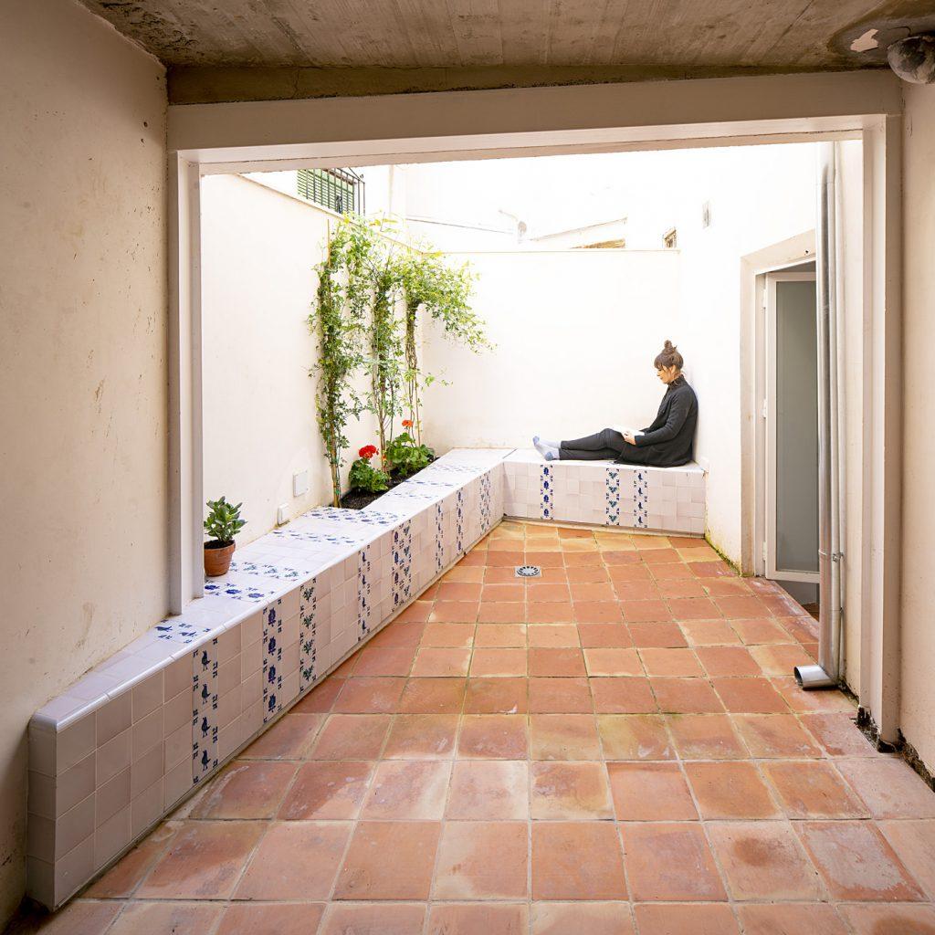 4_patio_planta baja