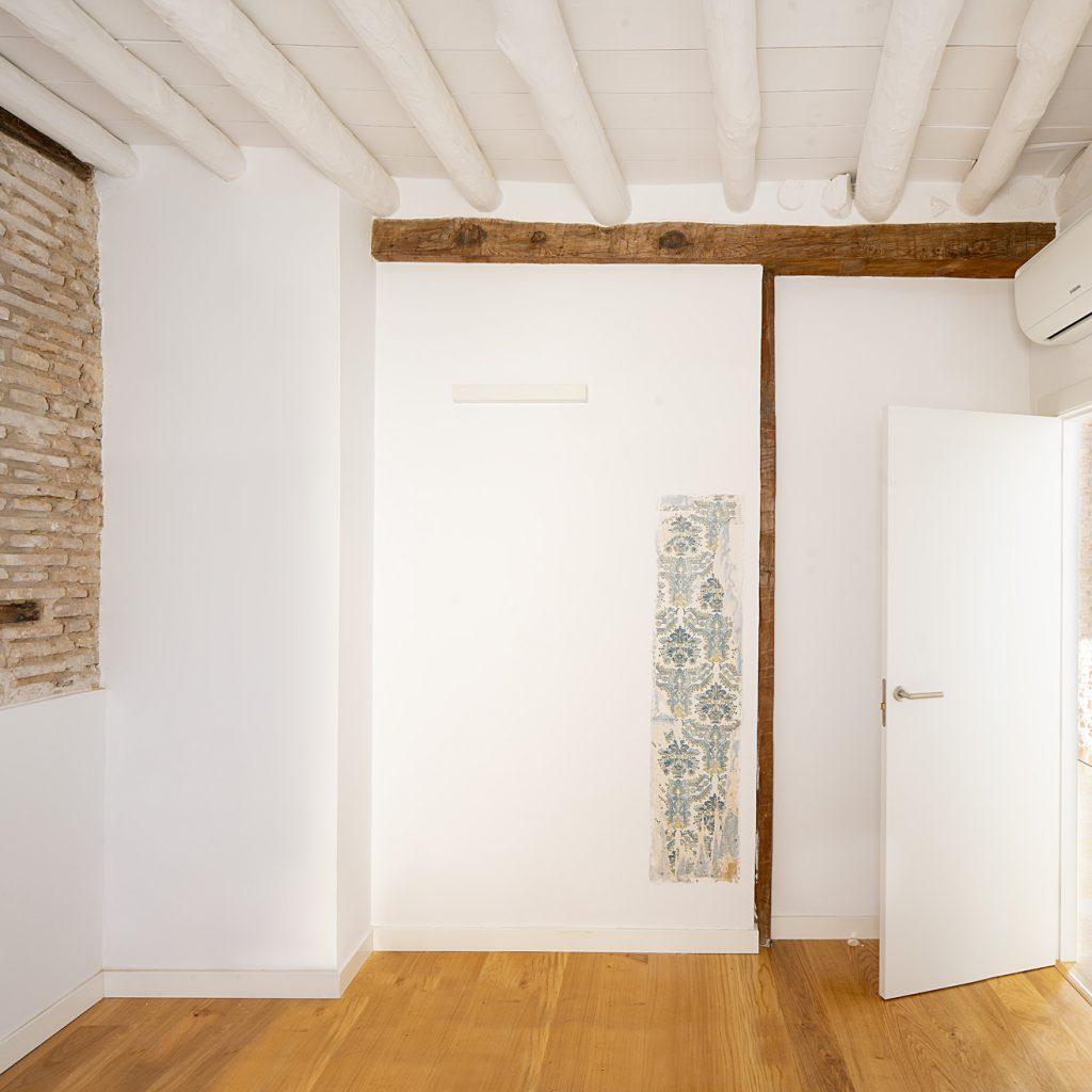 9_dormitorio 2_planta primera