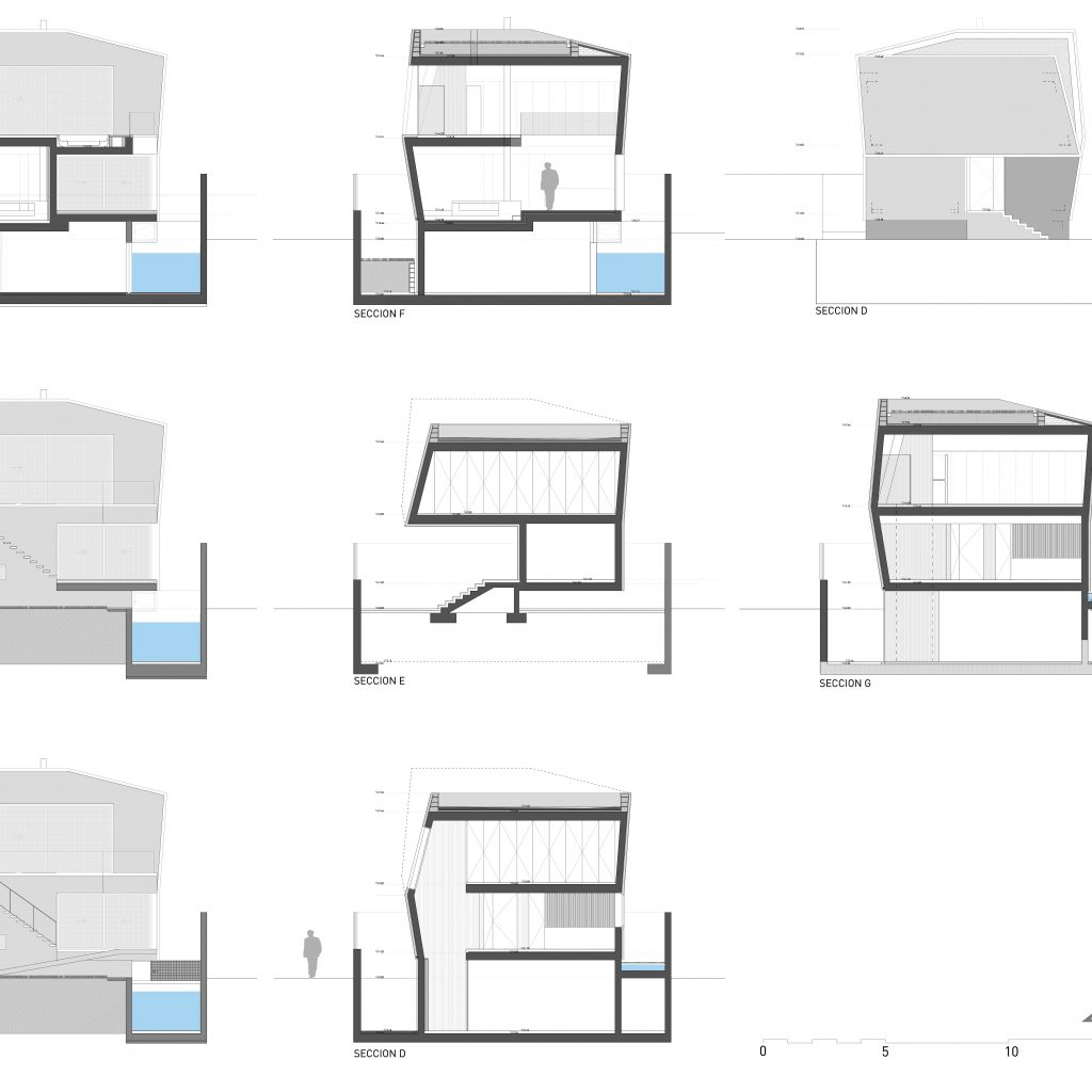 C:Documents and SettingsChicoMis documentosESTUDIOPROYECTOS
