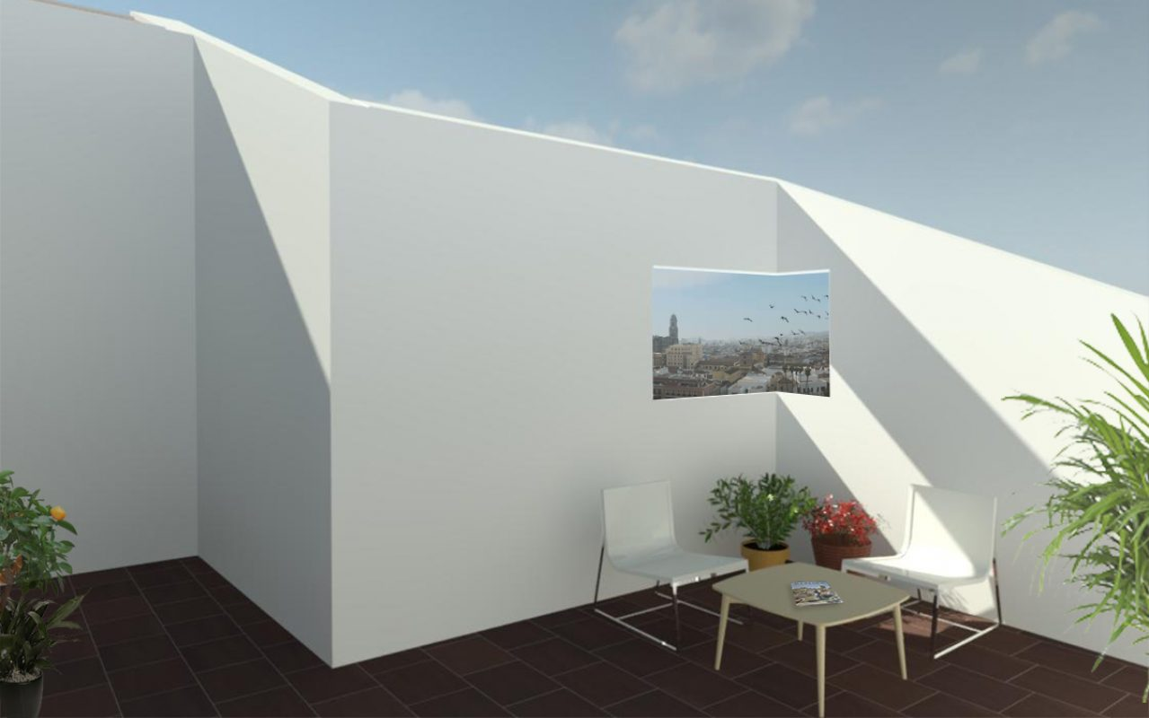 LAGUNILLAS_render_R2_terrace-A_edit