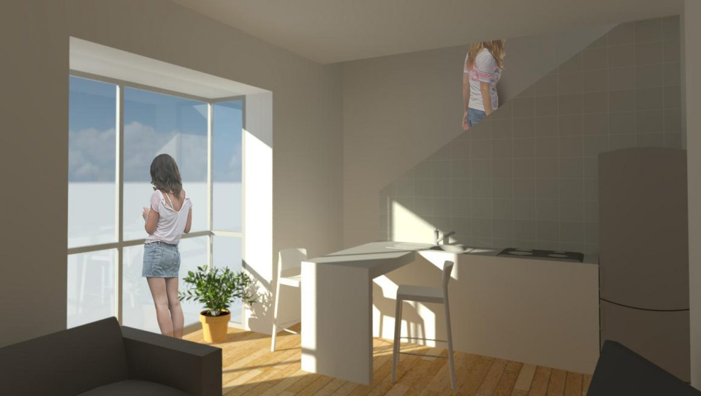 LAGUNILLAS_render_R3_kitchen V3_edit