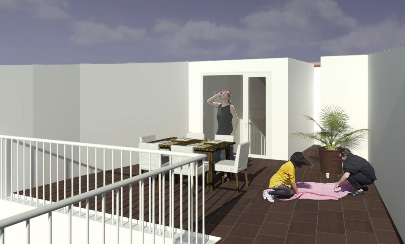 LAGUNILLAS_render_R4_terrace-B V4_edit
