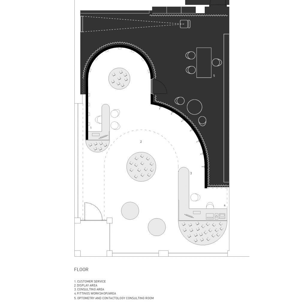 PANOPTICA_1_floor