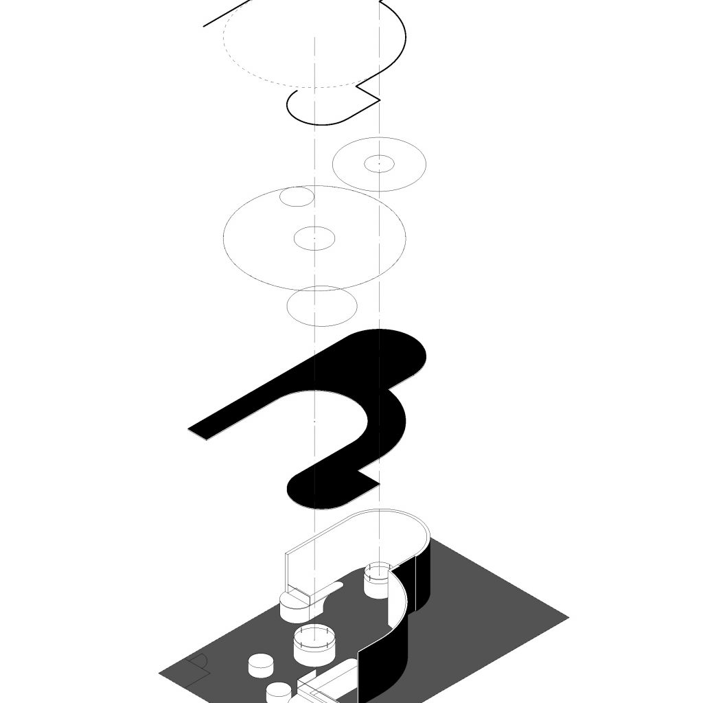 PANOPTICA_4_geometry scheme