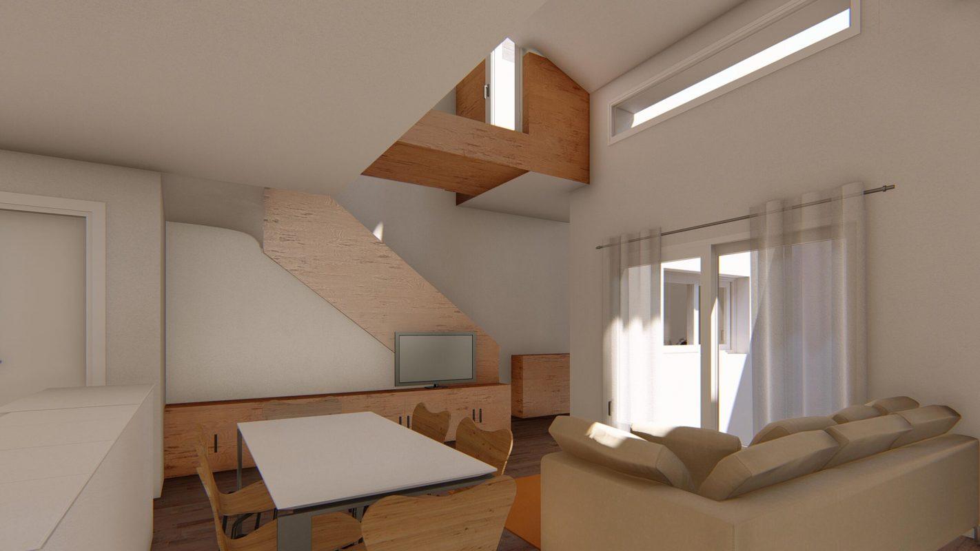 interior_ vivienda planta segunda 3